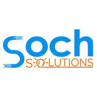 Soch Solutions