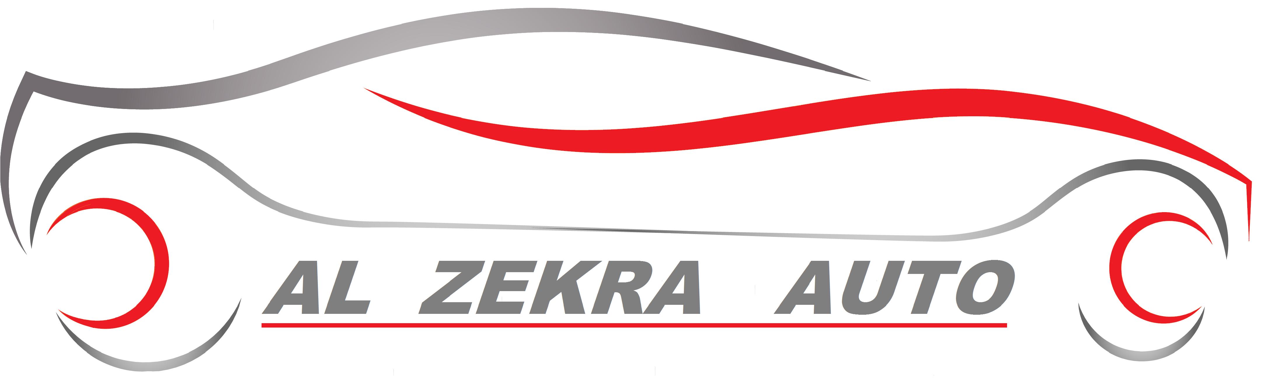 AL ZEKRA AUTO