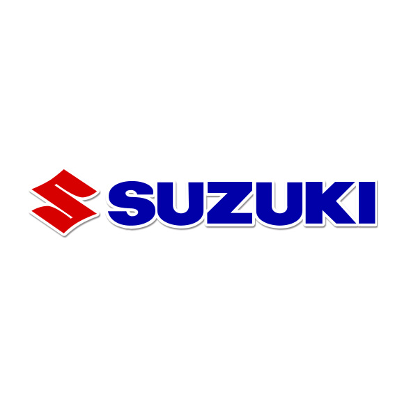 Suzuki Phils. Inc.