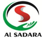 Al Sadara Disabled Care and Rehabilitation Center