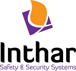 Inthar Safety & Security Systems L.L.C.