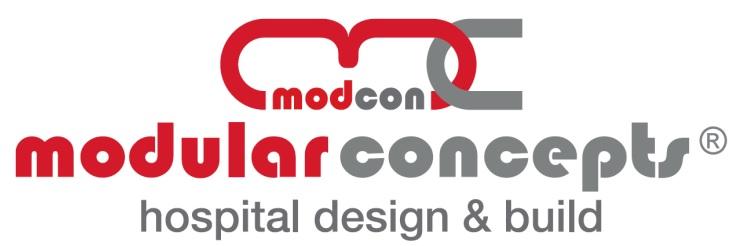 Modular Concepts LLC