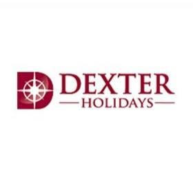 Dexter Holidays