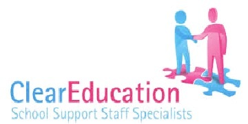 Clear Education Ltd