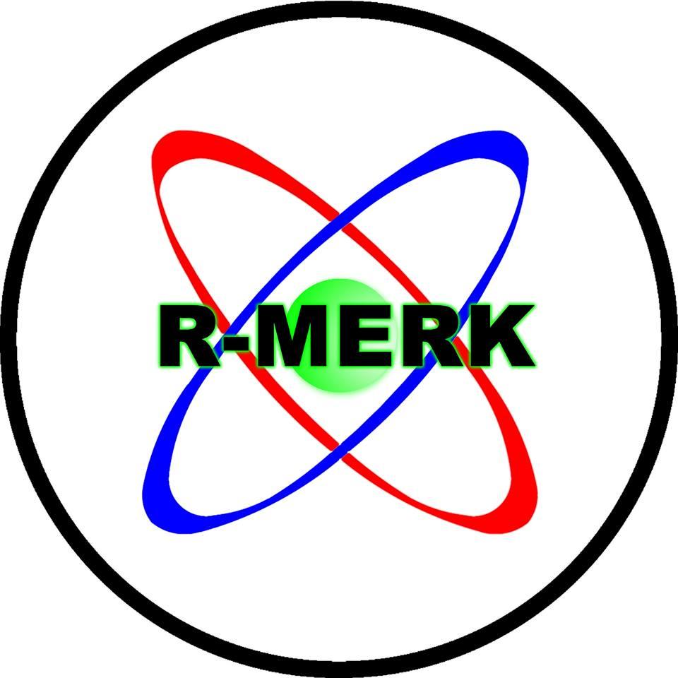 R-Merk Drug, Inc.