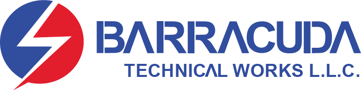 Barracuda Technical Works LLC