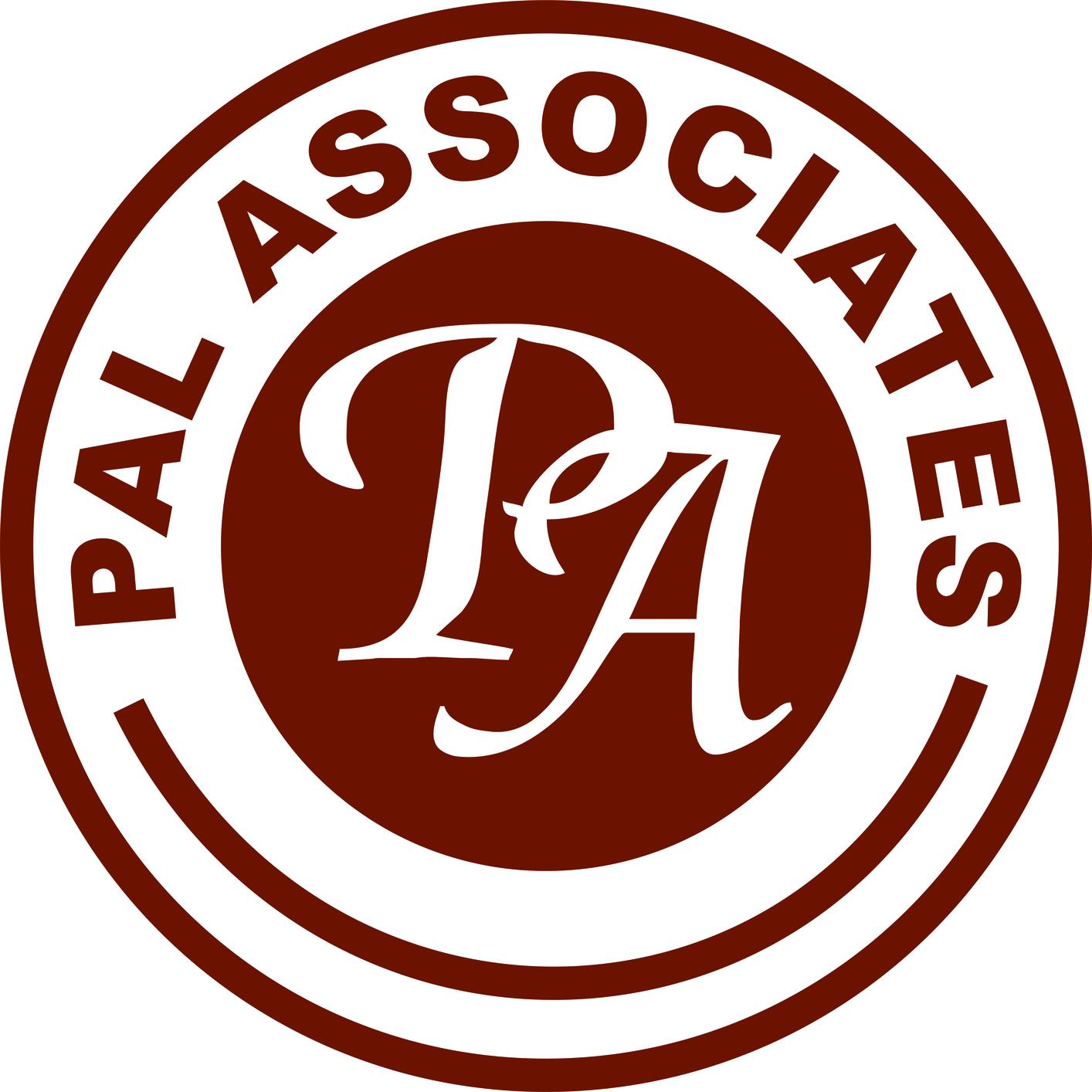 PAL Associates