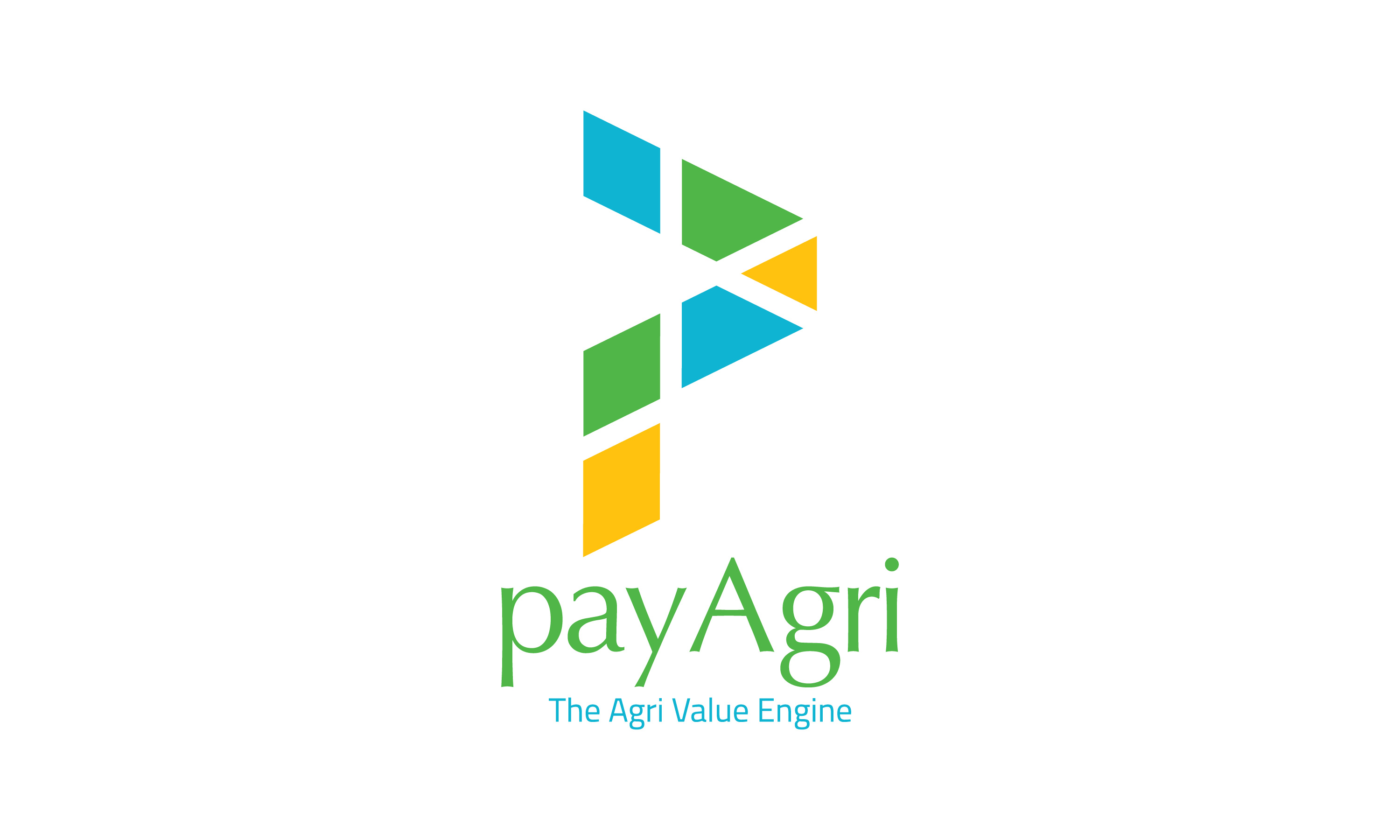 PayAgri Innovations Pvt Ltd