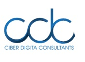 CDC LLC