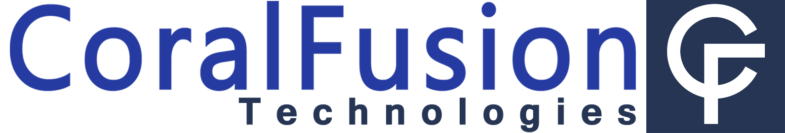 CoralFusion Technologies