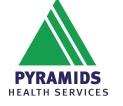 Pyramids Health Services