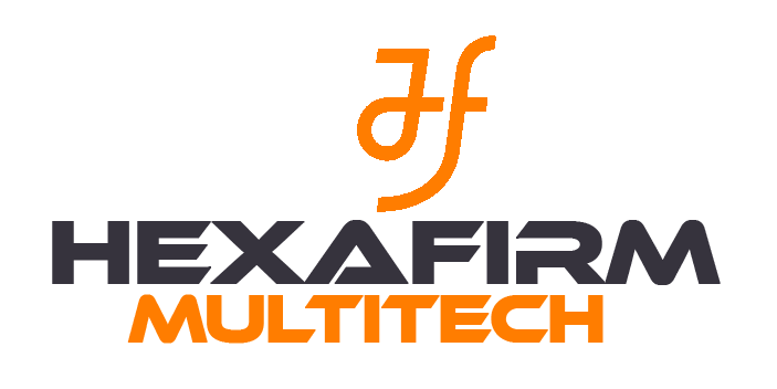 HEXAFIRM MULTITECH SERVICES PRIVATE LIMITED