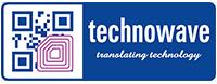 Technowave International