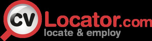 CV Locator