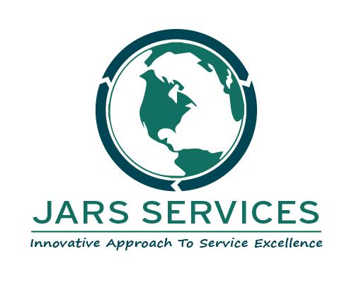 JARS Services Pvt Ltd
