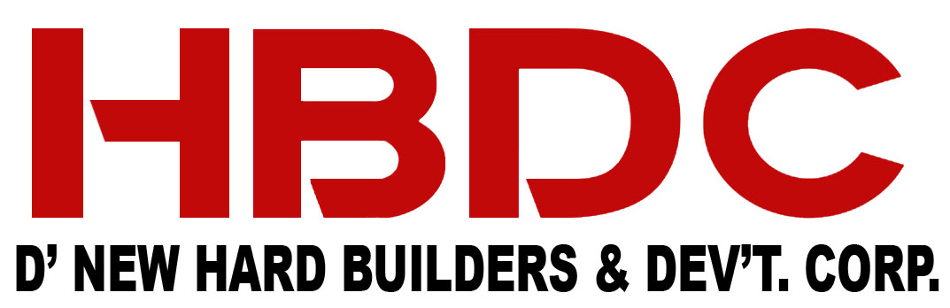 D'new Hard Builders and Development Corporation