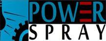 Power Spray Electro Mechanical LLC