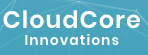 Cloudcore Innovations