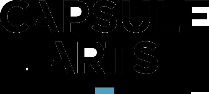 Capsule Arts and Frames LLC