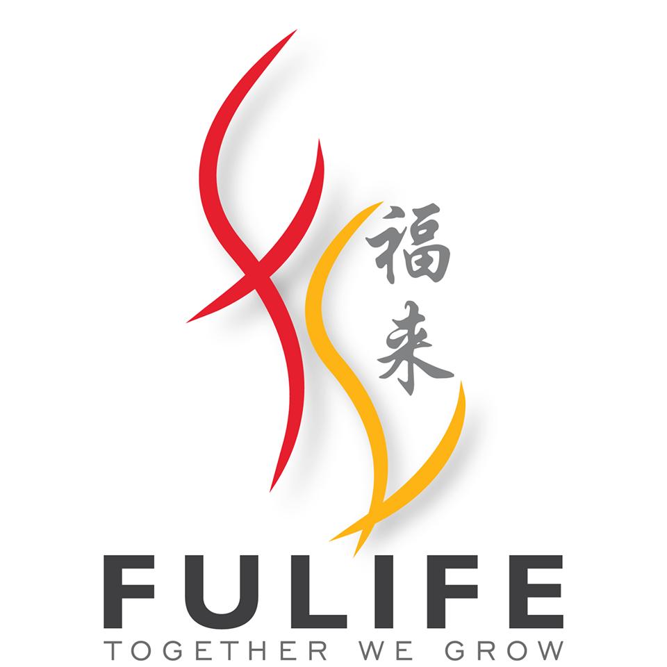 Fulife Pte Ltd