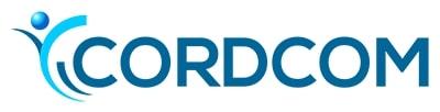 Cordcom Technologies Pvt. Ltd.