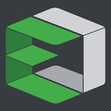 Elements & Habitare