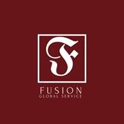 UK Fusion Global Service