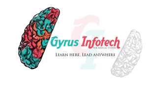 Gyrus Infotech for medical coding