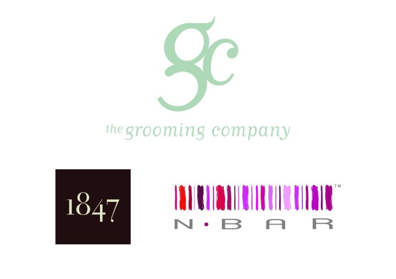 The Grooming Company