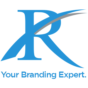 Roxwell Advertising & Magnetic Solutions Pte Ltd