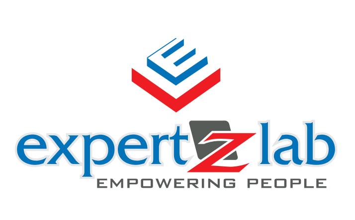 Expertzlab Technologies Pvt. Ltd.