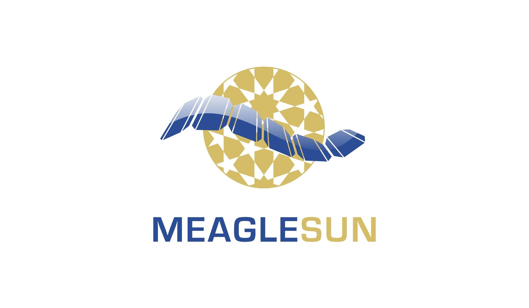 Meagle Sun Solar Energy Systems Contracting LLC