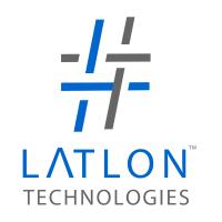 Latlon Technologies Pvt Ltd