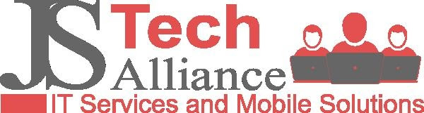 JS TechAlliance Pvt Ltd
