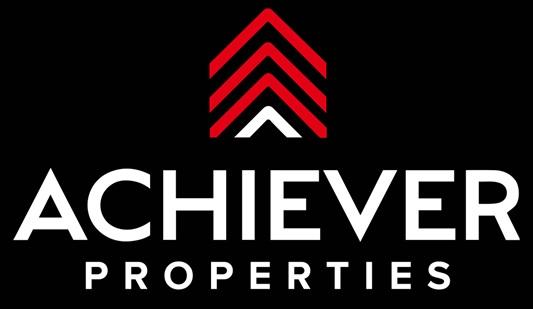 Achiever Properties