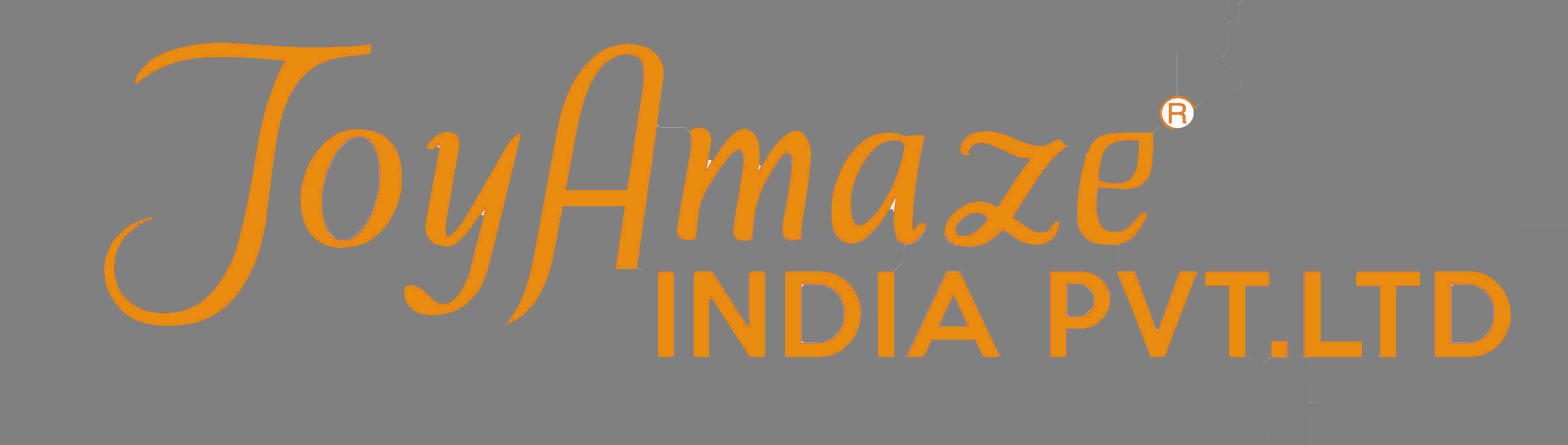 JoyAmaze India Pvt Ltd