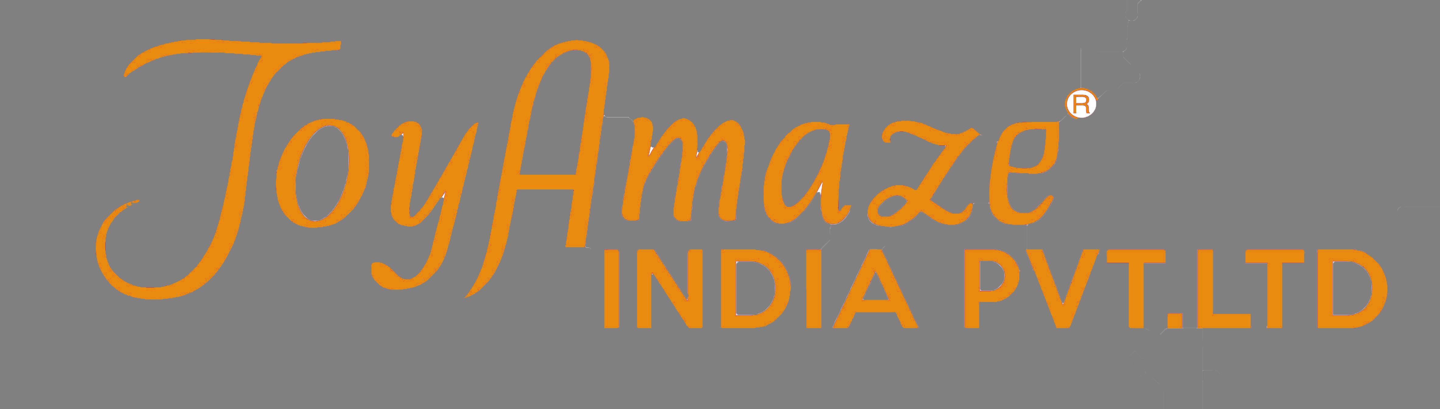 JoyAmaze India Pvt Ltd