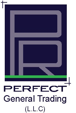 Perfect General Trading LLC