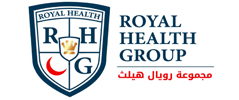 Royal Health Group, UAE