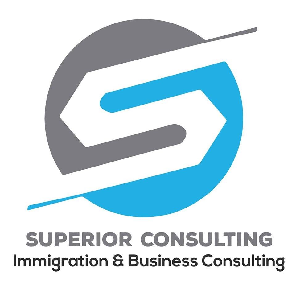 Superior Consulting FZE