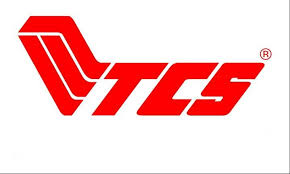 TCS Express World Wide LLC