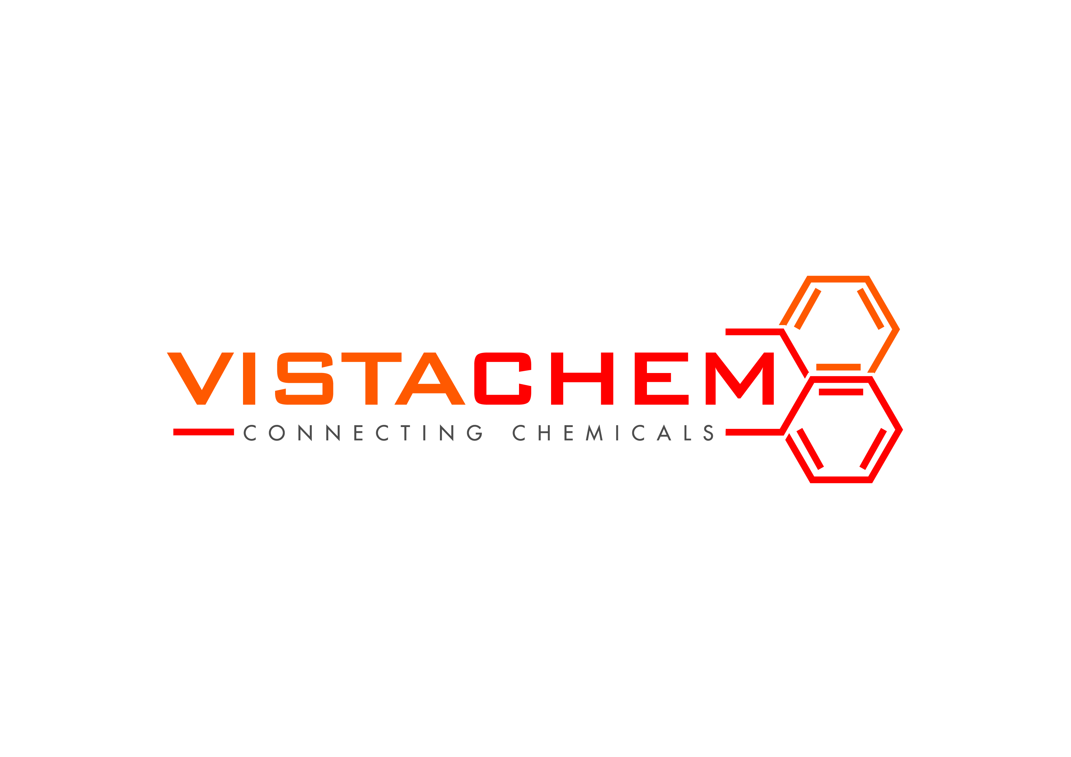 Vistachem Southeast Asia Inc.