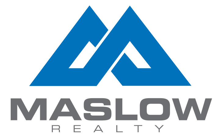 Maslow Realty