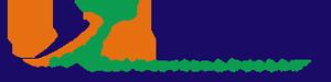 Om innovation Call Services Pvt Ltd