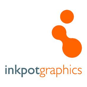 Inkpot Graphics LLC