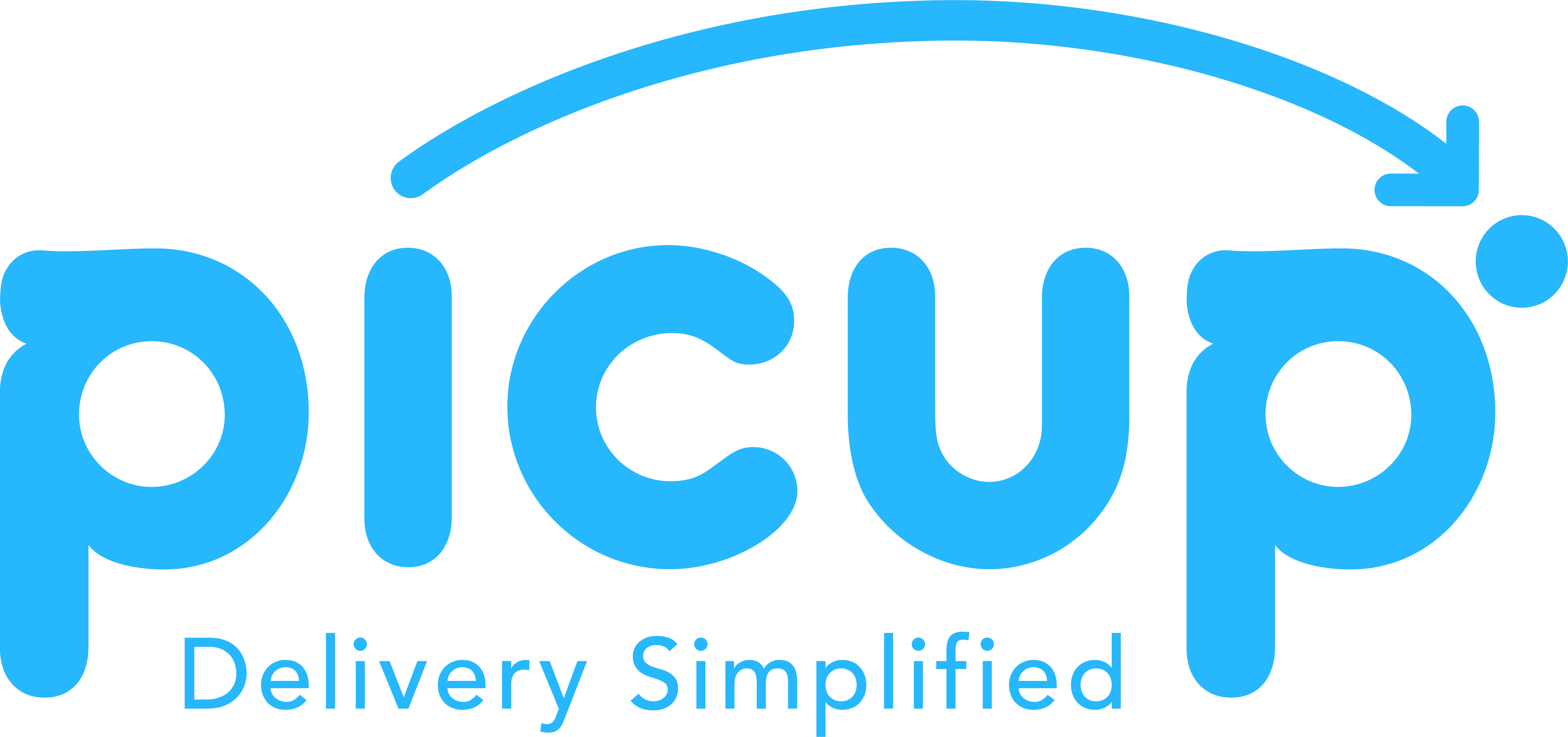 Picup Technologies