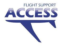 Access Flight Support