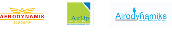 Aerodynamics Aviation Pvt. Ltd