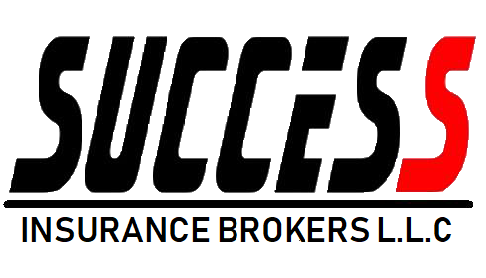 Success Insurance Brokers