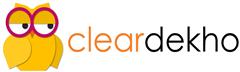 ClearDekho Eyewear Pvt. Ltd